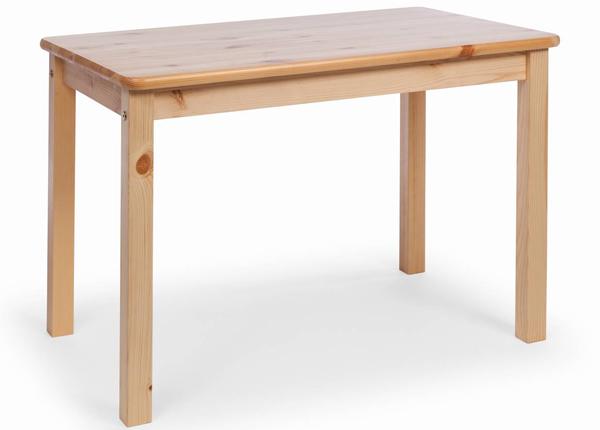 Детский стол TA-125811