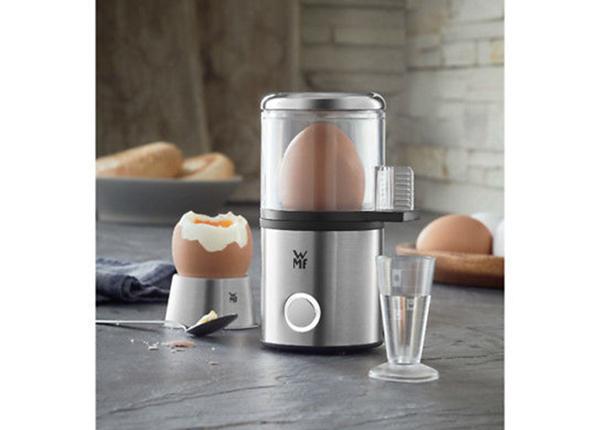 Яйцеварка WMF Kitchen minis GR-125823