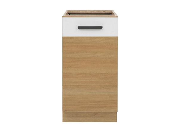 Нижний кухонный шкаф 40 cm TF-125825