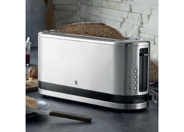 Тостер WMF Kitchen minis GR-125833