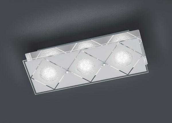 Подвесной светильник Mara 3 EW-125840
