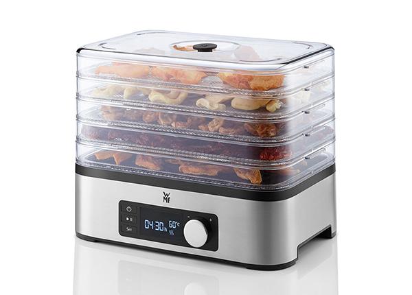 Сушка для фруктов WMF Kitchen minis GR-125848