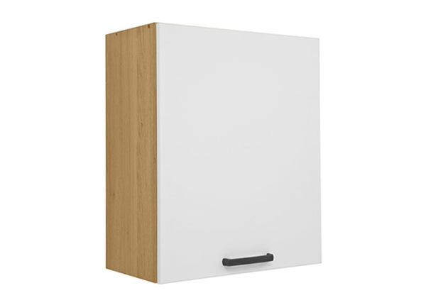 Верхний шкаф для посуды 60 cm TF-125861