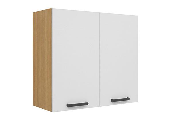 Верхний шкаф для посуды 80 cm TF-125862