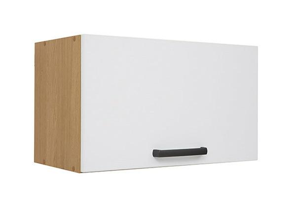 Верхний кухонный шкаф 60 cm TF-125864