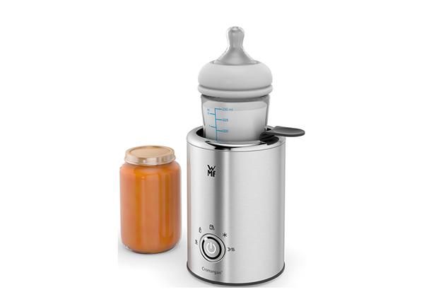 Подогреватель детской бутылки и детского питания WMF Lono GR-125866