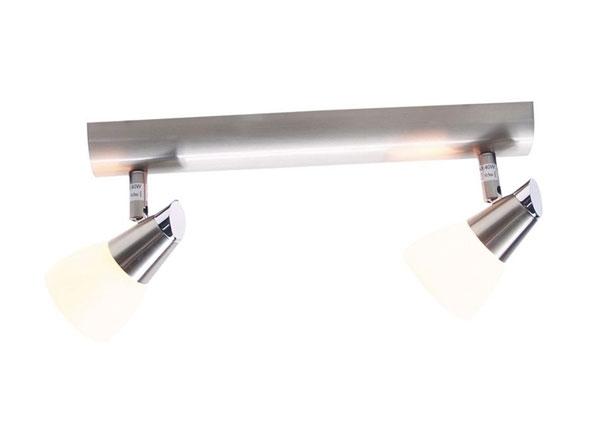 Светильник с направленным светом Vito II LY-125874