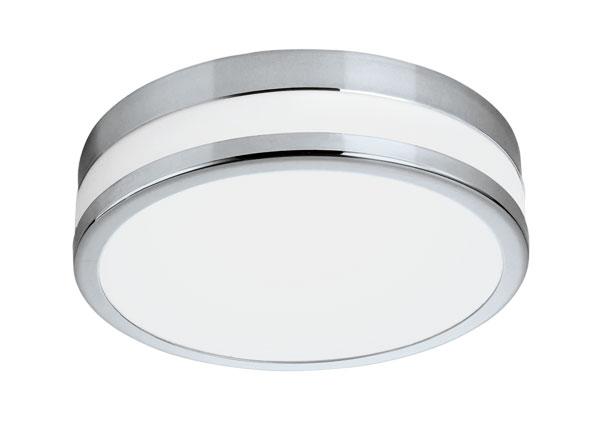 Плафон Palermo LED