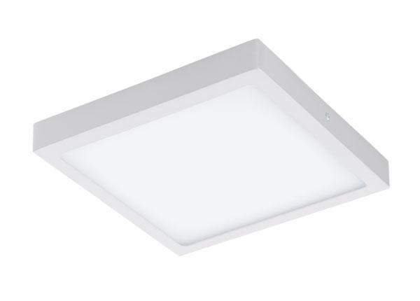 Плафон Fueva 1 LED MV-125878