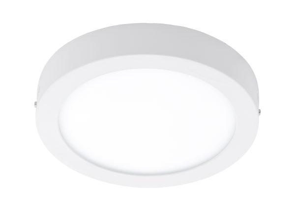 Плафон Fueva 1 LED MV-125879