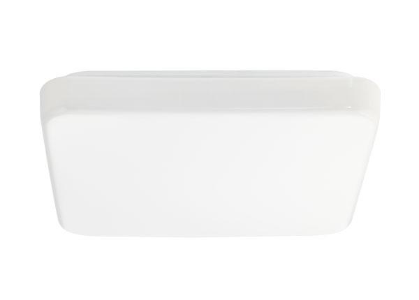 Плафон Giron LED MV-125890