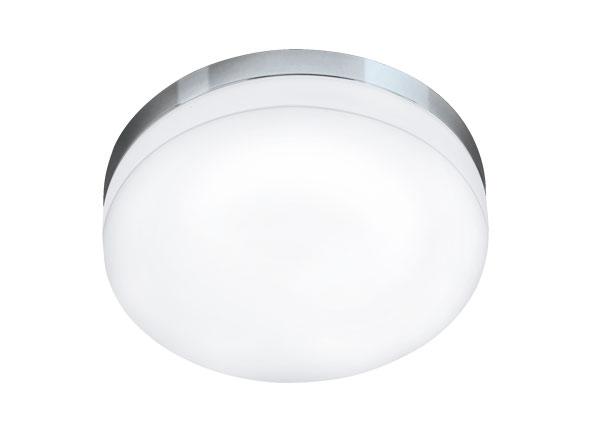 Плафон Lora LED