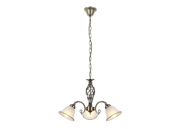 Подвесной светильник Odin EW-125905