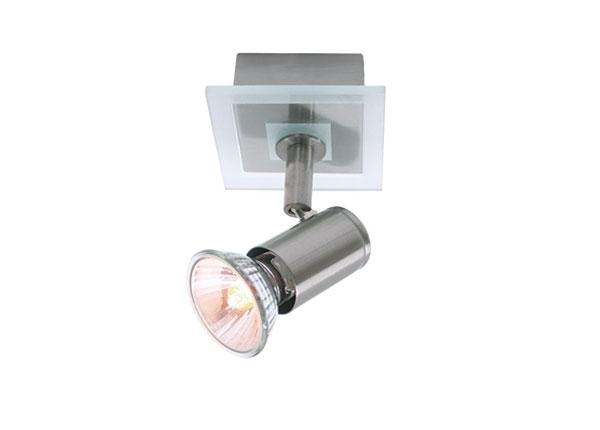 Светильник с направленным светом Match II LY-125913