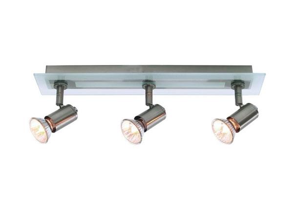Светильник с направленным светом Match III LY-125914
