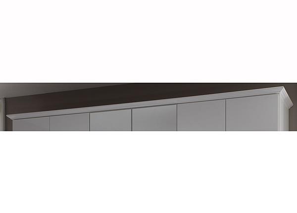 Карниз шкафа Ambrosia AM-125917