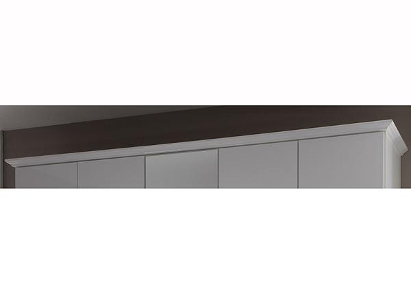Карниз шкафа Ambrosia AM-125918