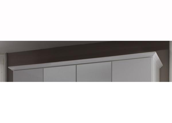 Карниз шкафа Ambrosia AM-125919
