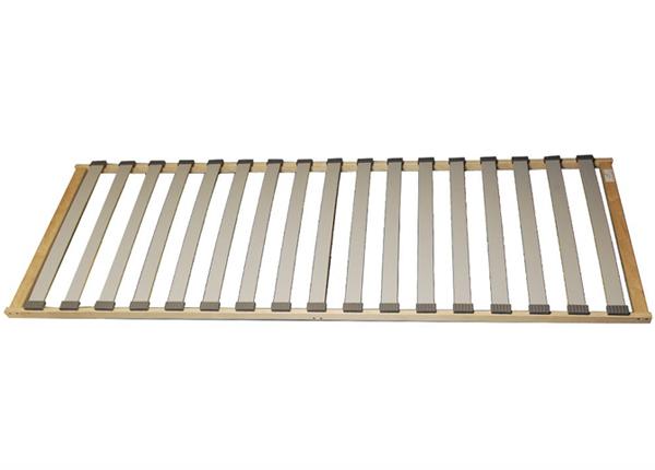Дно кровати 80x200 cm AM-125920
