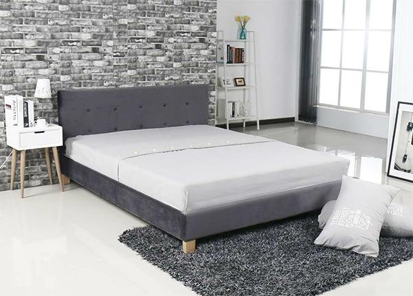 Кровать 160x200 cm TF-125924