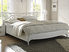 Кровать Ambrosia