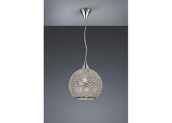 Подвесной светильник Mosaique EW-125933