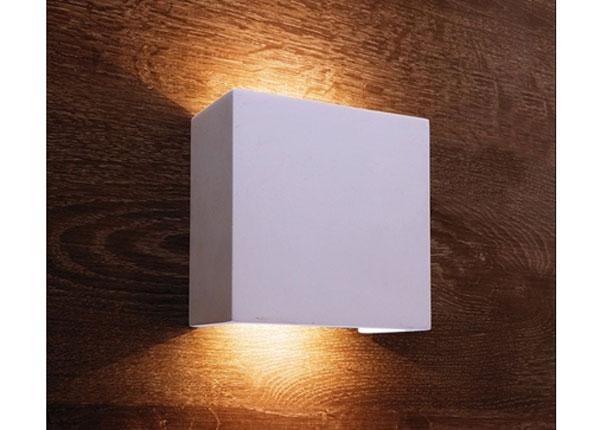 Бра Quinta LED LY-125965