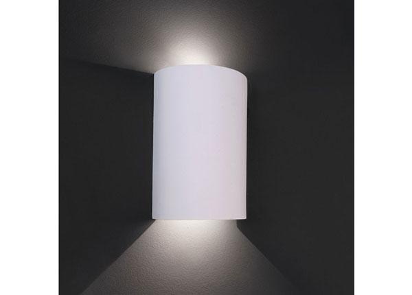 Бра Mirada LED LY-125972