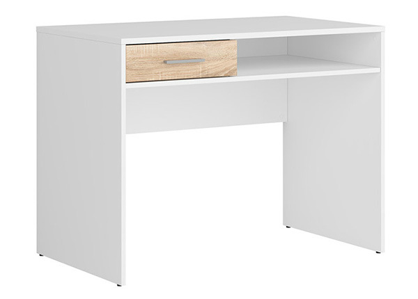 Рабочий стол TF-126012
