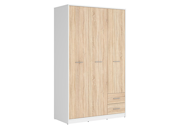 Шкаф платяной TF-126041