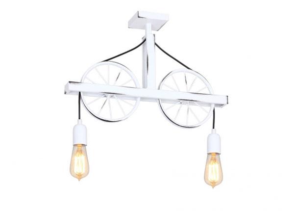Подвесной светильник Bang ON-126059