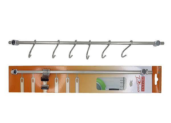 Держатель для кухонных принадлежностей ET-126060