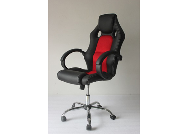 Рабочий стул Jef SI-126083