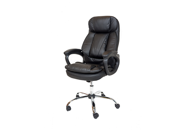 Рабочий стул Fredi SI-126090