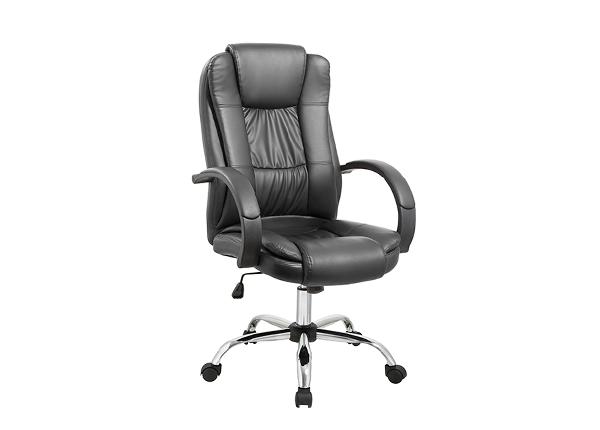 Рабочий стул Jaagu SI-126091