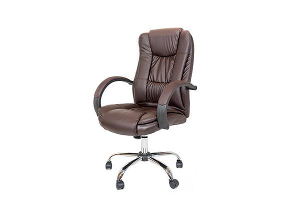 Рабочий стул Jaagu SI-126092