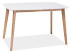 Обеденный стол Mosso I 75x120 cm ON-126119