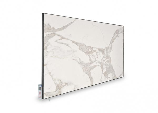 Керамическая инфракрасная панель для отопления 750 Вт