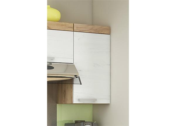 Верхний кухонный шкаф 40 cm TF-126207