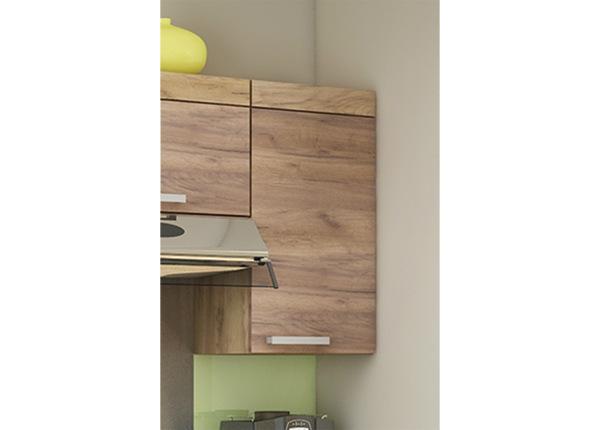 Верхний кухонный шкаф 40 cm TF-126208