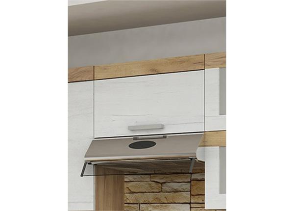 Верхний кухонный шкаф 60 cm TF-126217