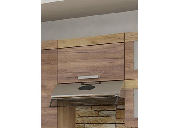 Верхний кухонный шкаф 60 cm TF-126220