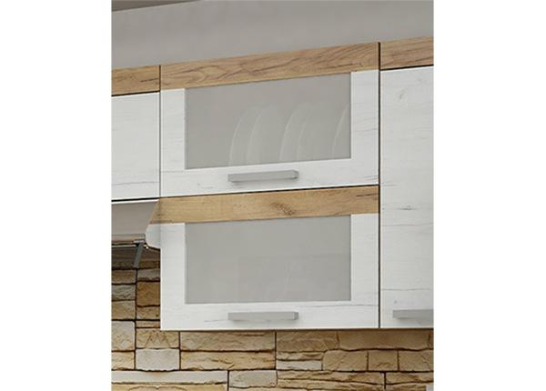 Верхний кухонный шкаф 60 cm TF-126222