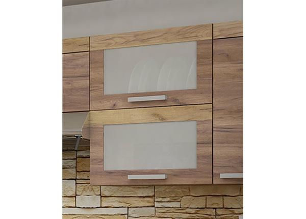 Верхний кухонный шкаф 60 cm TF-126223