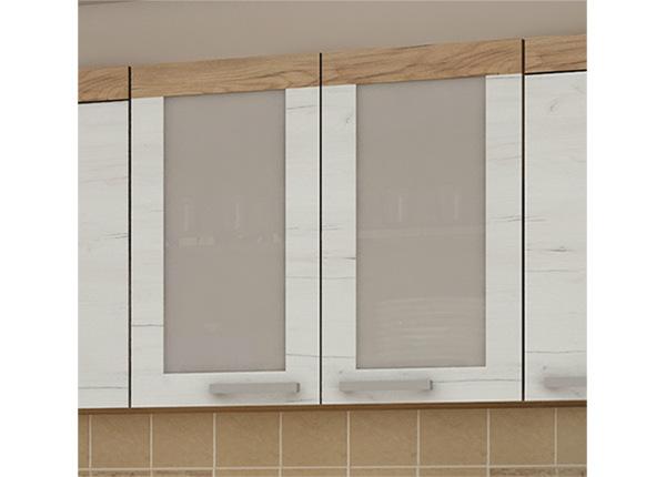 Верхний кухонный шкаф 80 cm TF-126226