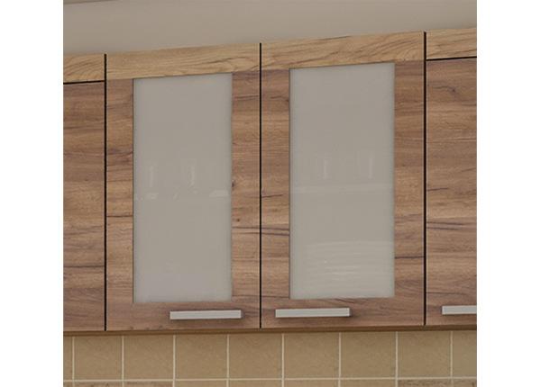 Верхний кухонный шкаф 80 cm TF-126227