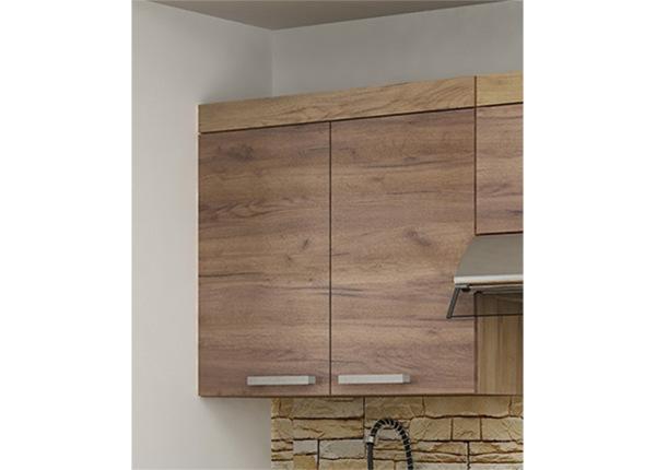 Верхний шкаф для посуды 80 cm TF-126229
