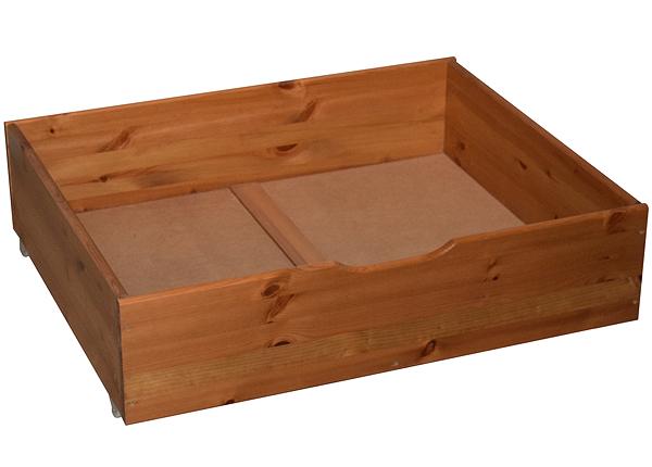 Ящик кроватный PP-126284