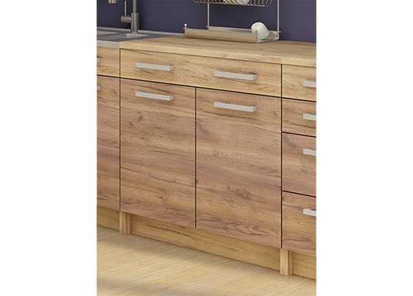 Нижний кухонный шкаф 80 cm TF-126312
