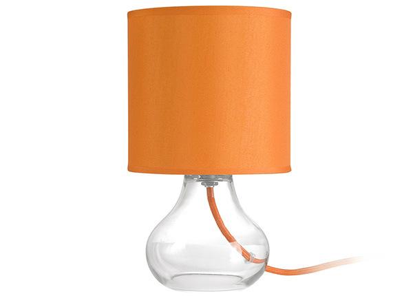 Настольная лампа TF-126322